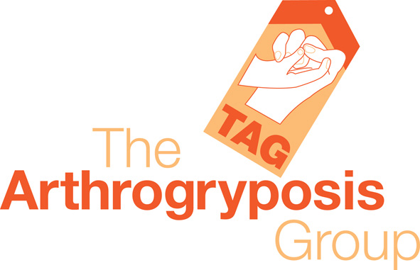 THE ARTHROGRYPOSIS GROUP (TAG)